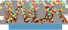 WDR-logo123