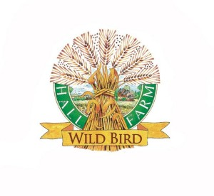 Logo WildBird1